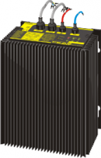 Switch mode power supply SNT12812-K