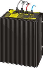Schaltnetzteil SNT12824-K