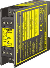 Switch mode power supply SNT1215