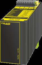 Funkentstörfilter NFK4135-35A42-H