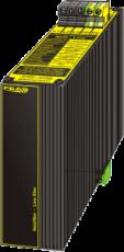 Filtro para la supresión de interferencias NFK5135-16A32-W