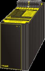 Power supply PSU18032-W