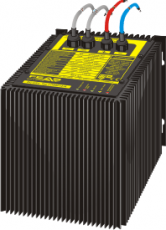 Power supply with output buffering LDR8012-K
