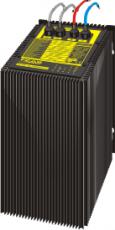 SAI en CC LDR8024-LV-K