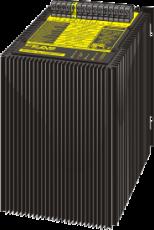 Netzteil mit Akkupufferung LDR8212-HT