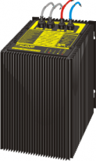 Power supply with output buffering LDR8212-HT-K