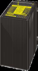 Netzteil mit Akkupufferung LDR8312
