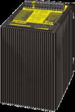 Netzteil mit Akkupufferung LDR9012