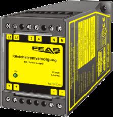 Power supply PSLC151