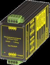 Netzteil PSU3024