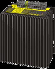 Schaltnetzteil SNT11512