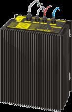 Schaltnetzteil SNT12524-K (0-10V)