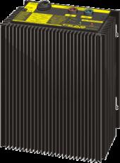 Schaltnetzteil SNT12512-SV