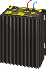 Switch mode power supply SNT12524-NSK