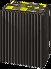 Schaltnetzteil SNT12524-NSV