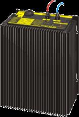 Fuente de alimentación conmutable SNT12524-SK