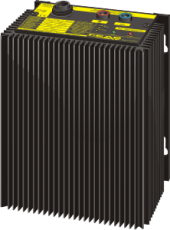 Schaltnetzteil SNT12524-SV