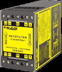 Entstörfilter NFK14-1A22