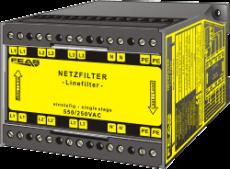 Entstörfilter NFK30-16A41