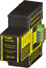 Entstörfilter NFK732-8A21