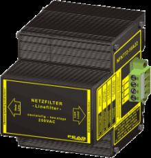 Entstörfilter NFK772-16A22