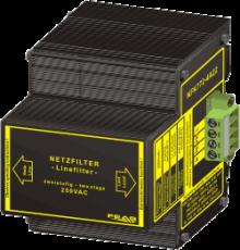 Entstörfilter NFK772-4A22