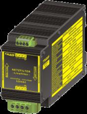 Entstörfilter NFK855-8A31