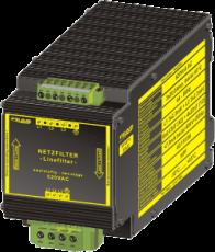 Entstörfilter NFK870-20A32
