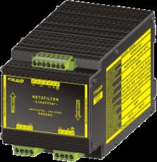 Entstörfilter NFK885-20A42
