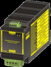 Power supply PSU10024