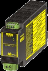 Power supply PSU9024