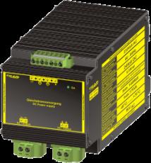 Power supply PSU16012