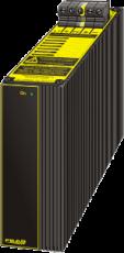 Netzteil PSU13012-W