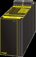 Power supply PSU18024-W