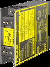 Relay coupler RKS1-3.24