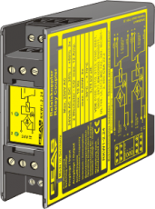 Relaiskoppler RKW1-2.24