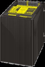 Power supply PSU1K212
