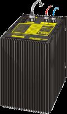 Power supply PSU1K212-K