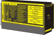 Schaltnetzteil MPS10048-1