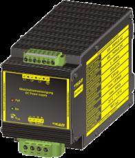 Schaltnetzteil SNT9024-3