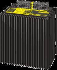 Netzteil PSU25012