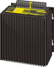 Power supply PSU25028