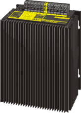 Power supply PSU500L24