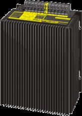 Power supply PSU500L36