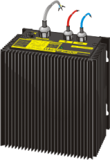 Power supply PSU25012-K (115VAC)