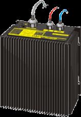 Power supply PSU25024-K (115VAC)
