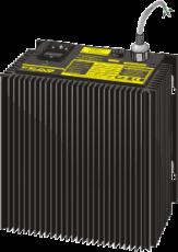 Netzteil PSU25024-KS (230VAC)