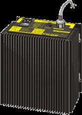 Netzteil PSU25028-KS (115VAC)