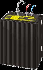 Power supply PSU500L60-K (115VAC)