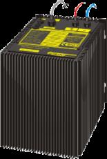 Netzteil PSU75040-K (230VAC)